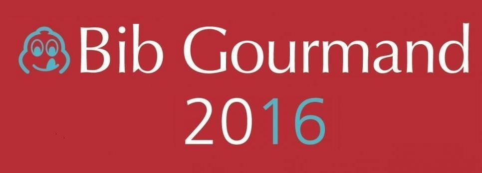 Bib_Gourmand_2016